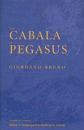 The Cabala of Pegasus$