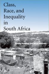 Class, Race, and Inequality in South Africa$