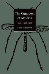 The Conquest of MalariaItaly, 1900-1962