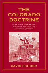 The Colorado Doctrine