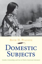 Domestic Subjects