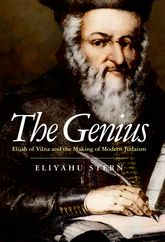 The Genius - Yale Scholarship Online