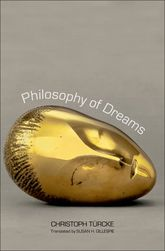 Philosophy of Dreams - Yale Scholarship Online