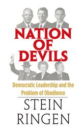 Nation of DevilsDemocratic Leadership and the Problem of Obedience