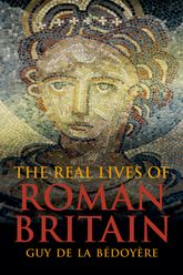 The Real Lives of Roman Britain$