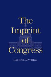 The Imprint of Congress$