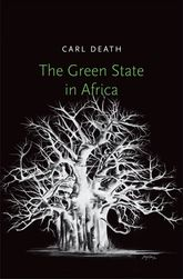 The Green State in Africa$