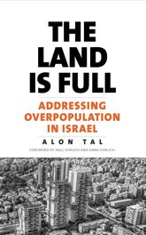 The Land Is FullAddressing Overpopulation in Israel